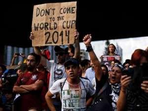 latinoamerica-mundial-brasil-protestas